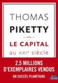 le capital au xxie siècle-thomas piketty-9782757876503