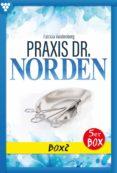 Descarga gratuita de ebooks de epub. PRAXIS DR. NORDEN BOX 2 – ARZTROMAN PDB