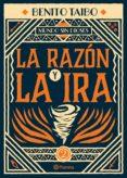 Libro de descarga en línea leer MUNDO SIN DIOSES 2. LA RAZÓN Y LA IRA en español