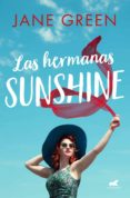 las hermanas sunshine (ebook)-jane green-9788416076703