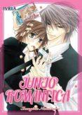 JUNJO ROMANTICA 01 - 9788416243303 - NAKAMURA SHUNGIKU