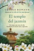EL TEMPLO DEL JAZMIN - 9788416363803 - CORINA BOMANN