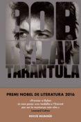 taràntula (edició en català) (ebook)-bob dylan-9788417081003