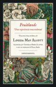 fruitlands (ebook)-louisa may alcott-9788417553203