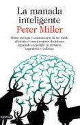 la manada inteligente (ebook)-peter miller-9788423346103