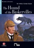 THE HOUND OF THE BASKERVILLES (ELEMENTARY) (ESO 2-4) (INCLUYE AUD IO-CD) - 9788431678203 - ARTHUR CONAN, SIR DOYLE