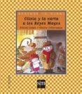 OLIVIA Y LA CARTA DE LOS REYES MAGOS - 9788434851603 - ELVIRA LINDO