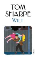 WILT - 9788466404303 - TOM SHARPE