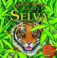 EN LA SELVA (ESCONDITE SORPRESA) - 9788467705003 - VV.AA.
