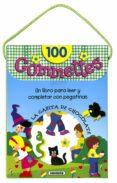 LA CASITA DE CHOCOLATE - 9788467742503 - JORDI BUSQUETS