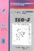 teo 3: habilidades de segmentacion en lectoescritura (primaria ne e)-javier guijarro rodriguez-paqui alcarria villanueva-9788479864903