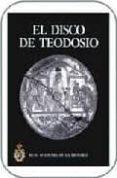 EL DISCO DE TEODOSIO - 9788489512603 - VV.AA.