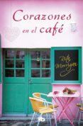 corazones en el cafe-rita morrigan-9788490705803