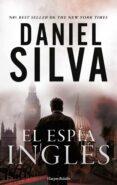 EL ESPIA INGLES - 9788491390503 - DANIEL SILVA