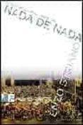 NADA DE NADA - 9788493289003 - ENZO STRIANO