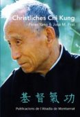 christliches chi kung-peter yang-9788498834703