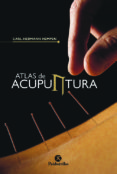 ATLAS DE ACUPUNTURA - 9788499100203 - CARL HERMANN HEMPER