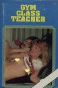 GYM CLASS TEACHER - EROTIC NOVEL (EBOOK) - 9788827536803