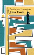 estrada para los angeles (ebook)-john fante-9789896722203