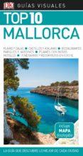 MALLORCA 2019 (GUÍA VISUAL TOP 10) - 9780241384213 - VV.AA.