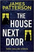 the house next door-james patterson-9781529123913