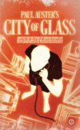 city of glass (ebook)-duncan macmillan-paul auster-9781786821713