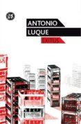 exitus (ebook)-antonio luque-9788415325413