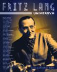 FRITZ LANG UNIVERSVM - 9788415606413 - JOSE LUIS GARCI