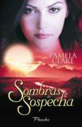 sombras de sospecha (ebook)-pamela clare-9788416331413
