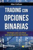 Trading con opciones binarias abe cofnas
