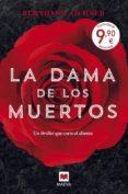 LA DAMA DE LOS MUERTOS - 9788417108113 - BERNHARD AICHNER