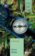 LIKUNDU - 9788421636213 - HEINZ DELAM