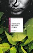 EL SANTUARIO DEL PAJARO ELEFANTE - 9788426381613 - HEINZ DELAM