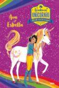 academia unicornio 3. ava y estrella (ebook)-julie sykes-9788427218413