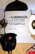 la iluminacion en el estudio fotografico-calvey taylor haw-9788428215213