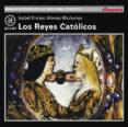 LOS REYES CATOLICOS - 9788446012313 - ISABEL ENCISO ALONSO-MUÑUMER
