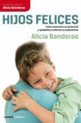 hijos felices (ebook)-alicia bandera-9788448069513