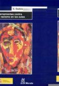 HERRAMIENTAS CONTRA EL RACISMO EN LAS AULAS - 9788471124913 - S. DADZIE