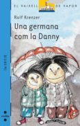 una germana com la danny-rolf krenzer-9788476294413