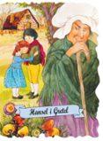 HANSEL I GRETHEL - 9788478643813 - VV.AA.