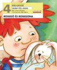 rosego es rosegona-vicen corcoles-9788481313413