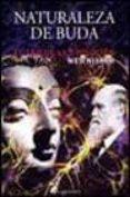 NATURALEZA DE BUDA: EL TAO DE LA EVOLUCION - 9788487403613 - WES NISKER
