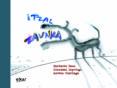 ITZAL ZAUNKA +CD - 9788490276013 - HARKAITZ CANO JAUREGI