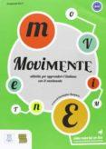 MOVIMENTE - 9788861823013 - VV.AA.