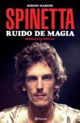 Descargar libro en formato pdf SPINETTA 9789504969013 in Spanish