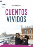 Descargar libros en pdf para ipad CUENTOS VIVIDOS