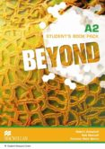 BEYOND A2 STUDENT S BOOK PACK - 9780230461123 - VV.AA.