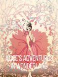 Libros gratis en mp3 para descargar. ALICE'S ADVENTURES IN WONDERLAND en español 9781387293223  de CARROLL LEWIS