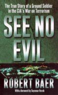 see no evil (ebook)-9781407009223