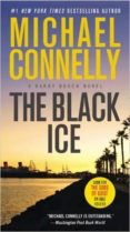 THE BLACK ICE - 9781455550623 - MICHAEL CONNELLY
